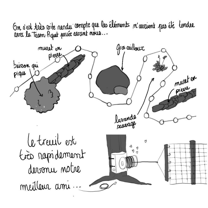 Altervita 5-page-007