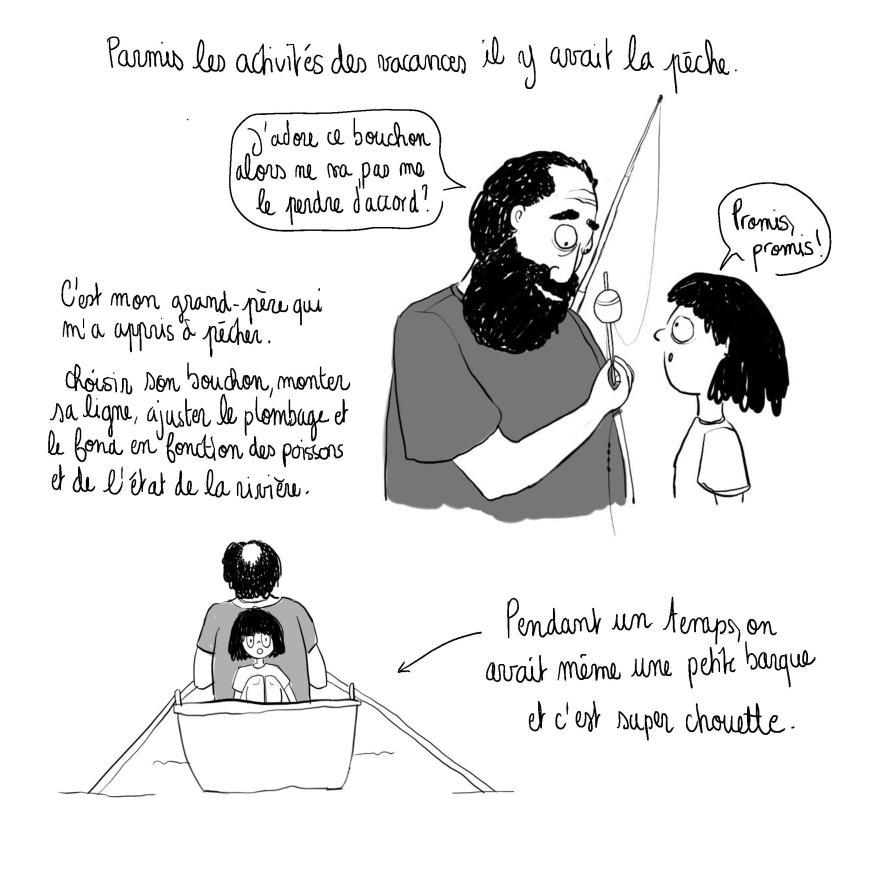 peche6-page-003