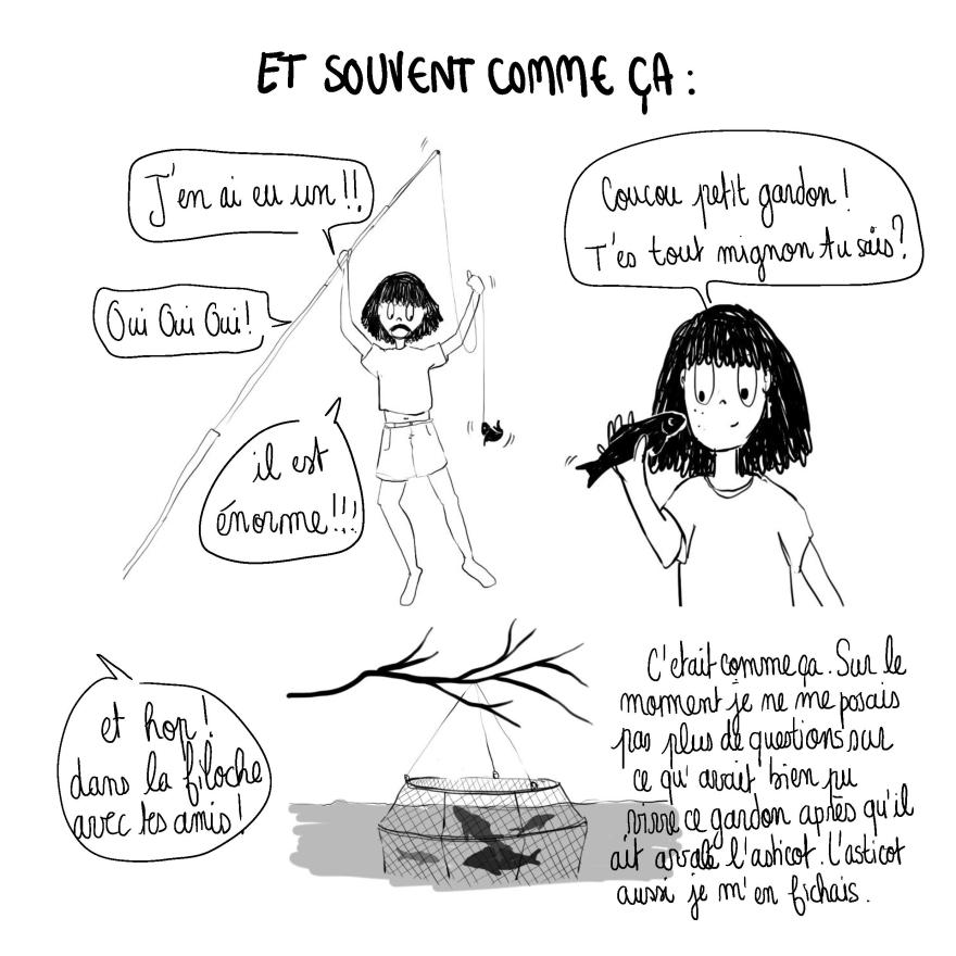 peche6-page-006