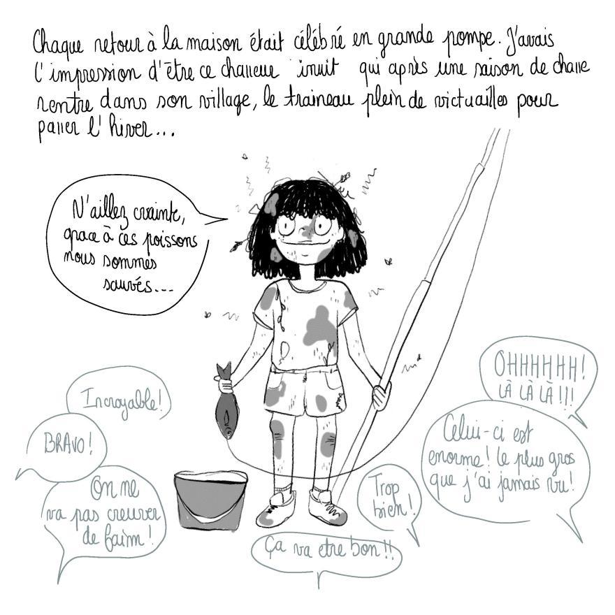 peche6-page-007