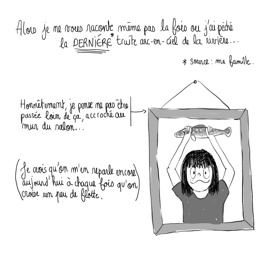 peche6-page-008