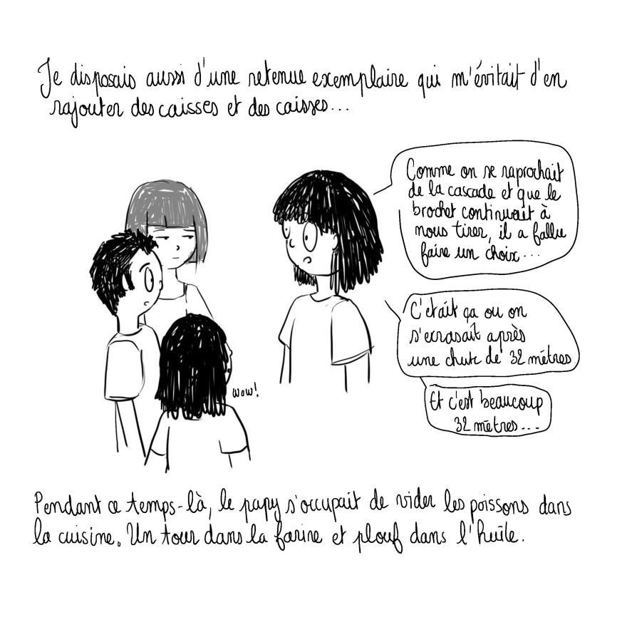 peche6-page-009
