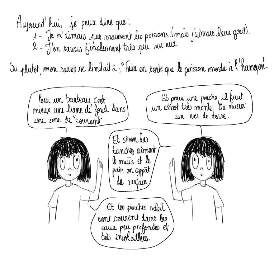 peche6-page-011