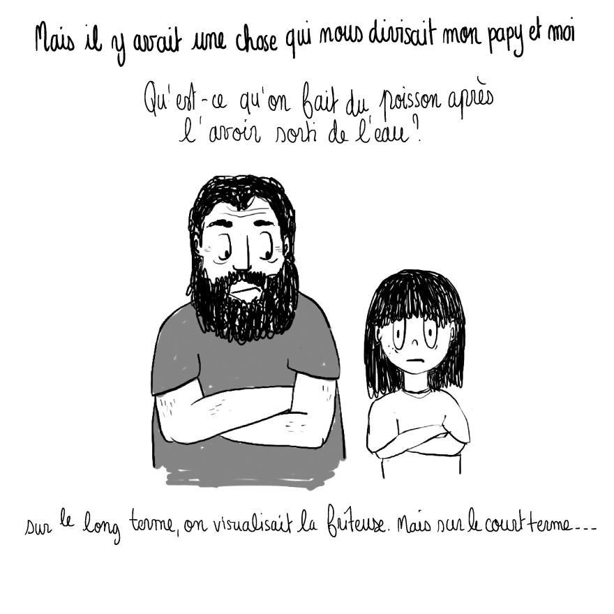 peche6-page-013