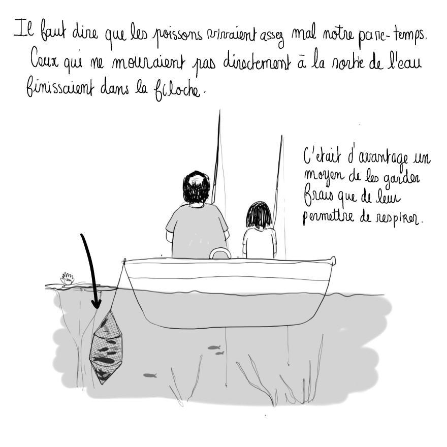 peche6-page-015