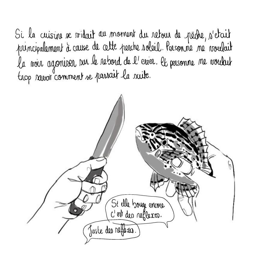 peche6-page-019