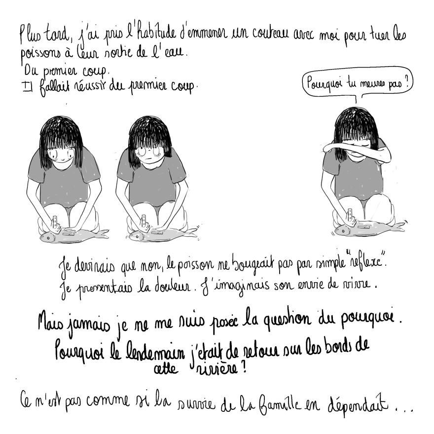 peche6-page-020