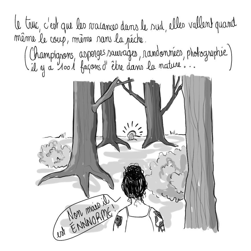 peche6-page-026