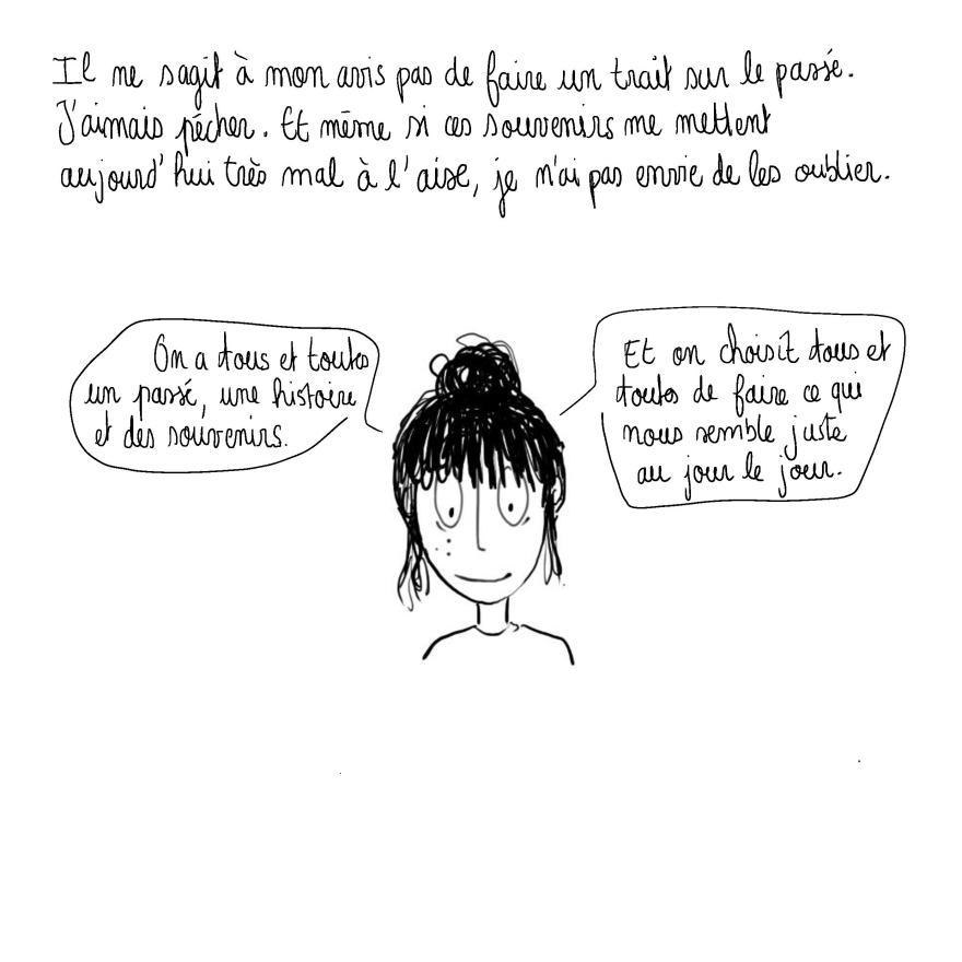 peche6-page-028