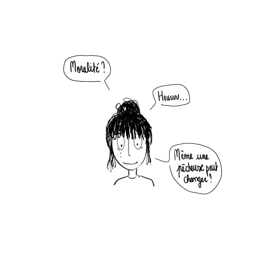peche6-page-029